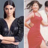 Khandani Shafakhana: Diana Penty to groove on the recreated version of Suniel Shetty - Raveena Tandon's iconic song 'Shehar Ki Ladki'
