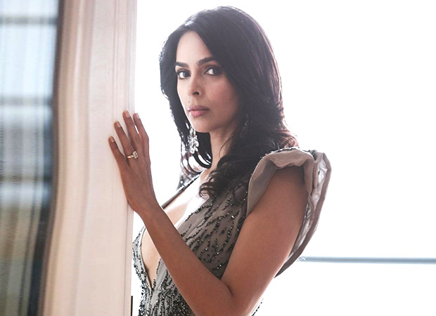 Mallika Sherawat talks about traditional Bollywood cinema being formulaic and fearful