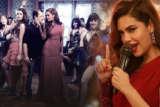 ONE DAY Title Track Anupam Kher, Esha Gupta