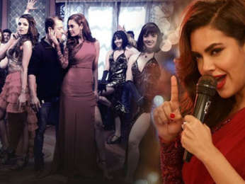 hindi video song download a2z
