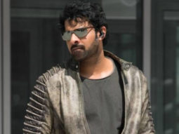 Phars Film and Yash Raj Films collaborate for the international release of Prabhas starrer Saaho