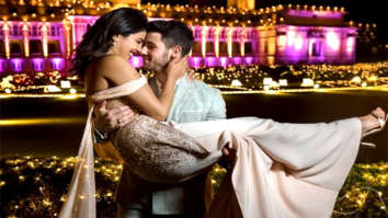 Priyanka Chopra responds to the criticism that she 'overshared' her wedding photos with Nick Jonas