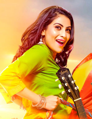 Bollywood Comedy Movies 2019 | Best Bollywood Hindi Comedy
