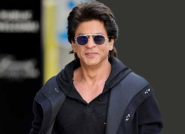 SCOOP: Yash Raj Films Pitches Dhoom 4 To Shah Rukh Khan