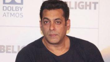 SHOCKING A PIL has been Filed Against Salman Khan's BHARAT Katrina Kaif Ali Abbas Zafar