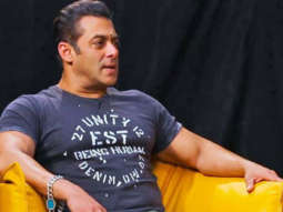 Salman Khan & Katrina Kaif's DHAMAKEDAR Interview Shadi Mat Karna Bharat Childhood Memories