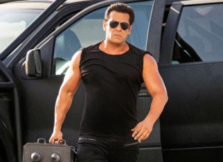 Race 3 Movie: Reviews | Songs | Music | Images | Official