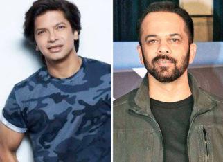 Shaan joins Rohit Shetty's Khatron Ke Khiladi 10 along with several TV celebrities