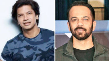 Shaan joins Rohit Shetty's Khatron Ke Khiladi 10 along with several TV celebrities