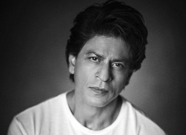 Shah Rukh Khan to be the chief guest of the 10th Indian Film Festival of Melbourne