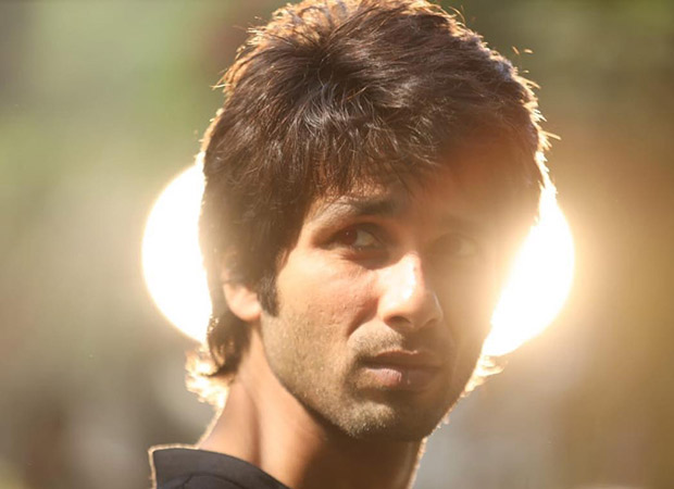 Shahid Kapoor starrer Kabir Singh lands in trouble after doctor files an official complaint