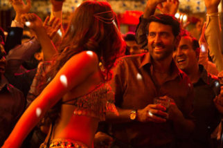 Super 30: Hrithik Roshan's new song 'Paisa' is an ode to those who struggled to earn money