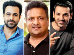 These actresses have been roped in for Sanjay Gupta's multi-starrer, Mumbai Saga!