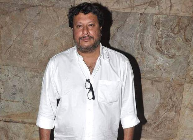 Tigmanshu Dhulia and crew vandalized & violated during shoot in Mumbai, Dhulia speaks