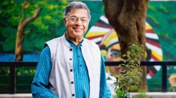 Veteran actor Girish Karnad passes away at the age of 81