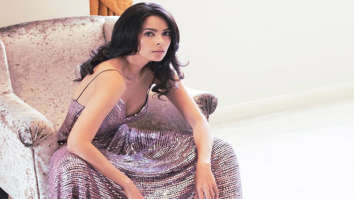Why is Mallika Sherawat seen at Cannes every year