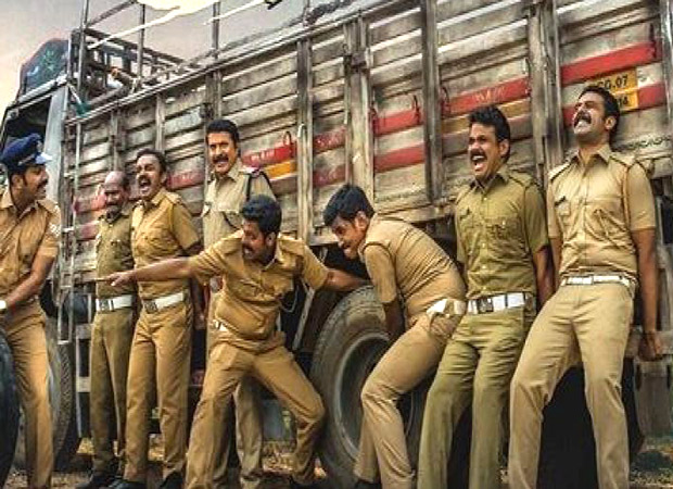Mammootty starrer Unda faces legal trouble; complaint filed against the film's team for causing environmental damage