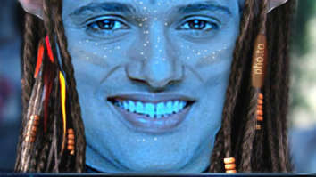 """""""I was offered Avatar; I even gave the title's suggestion to James Cameron"""" – Govinda"""