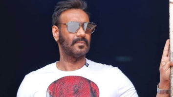 Ajay Devgn's NY Cinemas Launches India's first thematic multiplex in Ratlam