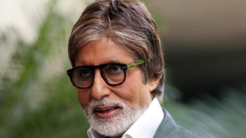 Amitabh Bachchan donates Rs 51 lakh to CM Relief Fund for Assam Floods