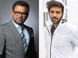 Anees Bazmee to direct Kartik Aaryan starrer Bhool Bhulaiyaa 2