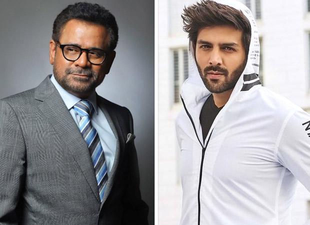 Anees Bazmee to direct Kartik Aaryan starrer Bhool Bhulaiyaa 2