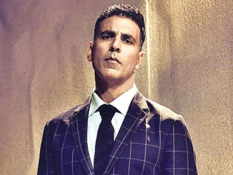 Assam Floods Akshay Kumar donates Rs. 1 crore to the CM Relief Fund and Kaziranga Park Rescue each and urges people to donate!