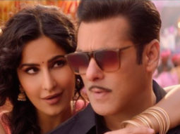 Bharat: The video of Salman Khan and Katrina Kaif getting MARRIED is going viral