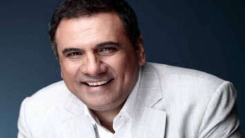 Boman Irani shares the fondest memory about shooting for the Hrithik Roshan starrer Lakshya