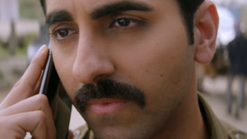 Box Office Article 15 Day 12 in overseas