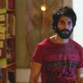Box Office Kabir Singh Day 11 in overseas