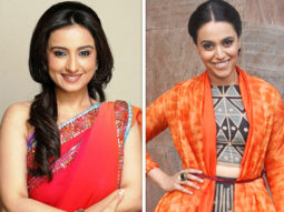 Divya Dutta and Swara Bhasker all set to break taboos around homosexuality in their next