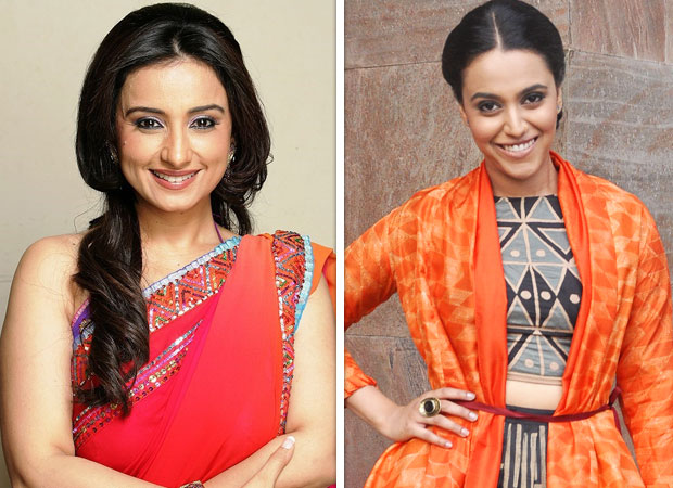 Divya Dutta and Swara Bhasker all set to break taboos around homosexuality in their next