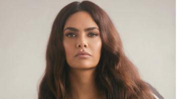 Esha Gupta accuses a hotelier of inappropriate behaviour