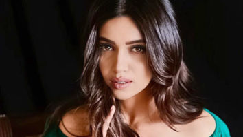 From Saand Ki Aankh to Pati Patni Aur Woh, Bhumi Pednekar opens up about her eclectic line up of films