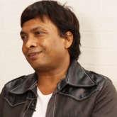 "HEARTFELT ""Johnny Lever Sahab tab bhi KING the,aaj bhi…"" Sunil Pal Laughter Challenge Wig Boss"