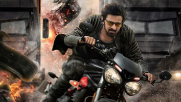Saaho: Here's all you need to know about how Prabhas got a fictional city like Gotham