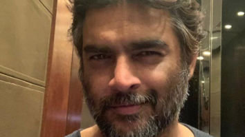 Here's how R Madhavan reacted when he received a marriage proposal from an 18-year-old