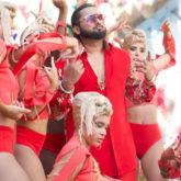 Honey Singh booked for vulgar lyrics in his comeback song 'Makhna' in Mohali