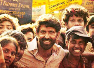 Hrithik Roshan starrer Super 30 collections hit the roof; Anand Kumar is over the moon