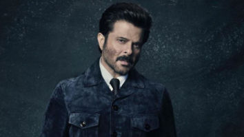 """""""I'm so amused and entertained by people's creativity""""- Anil Kapoor on becoming a meme after FaceApp challenge"""