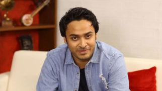 I just followed Sandeep sir's Passion Soham Majumdar aka Shiva Kabir Singh (2)