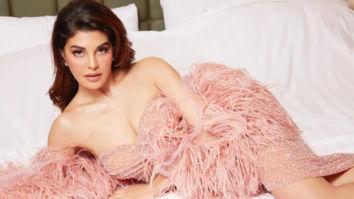 Jacqueline Fernandez says Priyanka Chopra inspires her, Sonam Kapoor has been a great friend