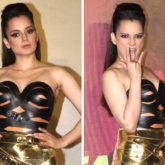 JudgeMentall Hai Kya Trailer Launch: Kangana Ranaut speaks about her enemies, on being called MENTALLY UNSTABLE