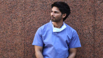 Kabir Singh Box Office Collections – The Shahid Kapoor starrer Kabir Singh is still collecting over Rs. 1 crore despite being in the fifth week