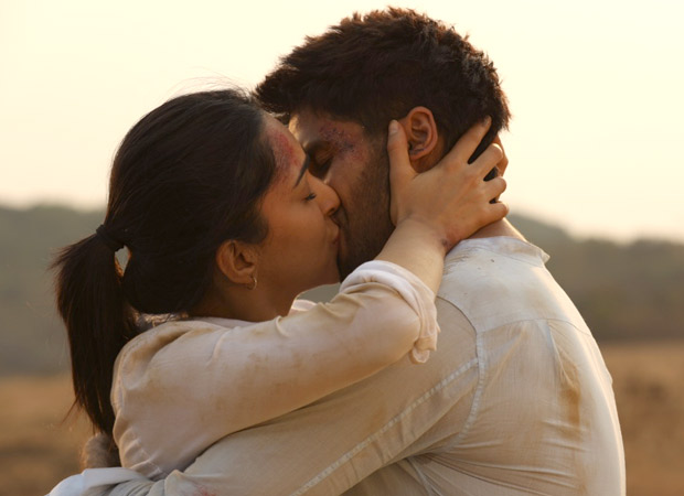 Kabir Singh Box Office Collections Day 14 - The Shahid Kapoor starrer Kabir Singh has a fantastic second week, scores several records
