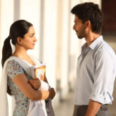 Kabir Singh Box Office Collections: The Shahid Kapoor – Kiara Advani starrer Kabir Singh become the 7th Highest all-time second week grosser