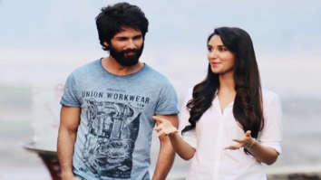 Kabir Singh Box Office Collections The Shahid Kapoor – Kiara Advani starrer Kabir Singh becomes the 2nd highest 3rd Tuesday grosser of 2019