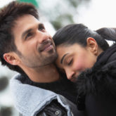 Kabir Singh Box Office Collections The Shahid Kapoor – Kiara Advani starrer becomes the 2nd highest third week grosser of 2019