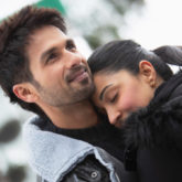 Kabir Singh Box Office Collections The Shahid Kapoor film Kabir Singh becomes the Highest 2nd Wednesday grosser of 2019
